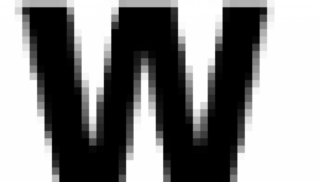 WJB_logo_favicon