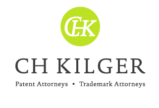 chk_logo19